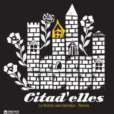 Visuel_citadelles_-740x769