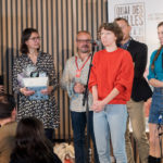 2019-prixjeunestalents-05 copie